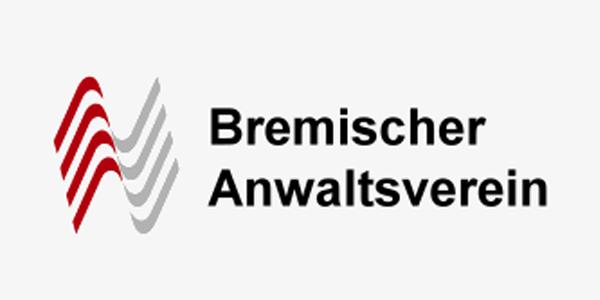 brm Referenzen Bremischer Anwaltsverein