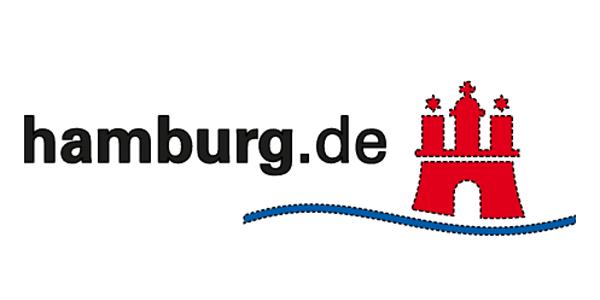 brm Referenzen Stadt Hamburg