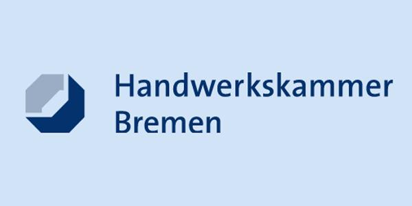 brm Referenzen Handwerkskammer Bremen