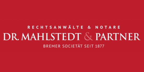 brm Referenzen Mahlstedt & Partner